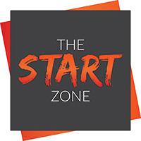The Start Zone