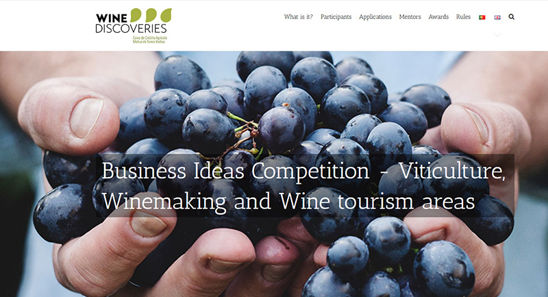 competition in the global wine industry Global fruit wine market research report 2018 contains historic data that spans 2013 to 2017, and then continues to forecast to 2025 that makes this report so invaluable, resources, for the leaders as well as the new entrants in the industry access complete report at:  .
